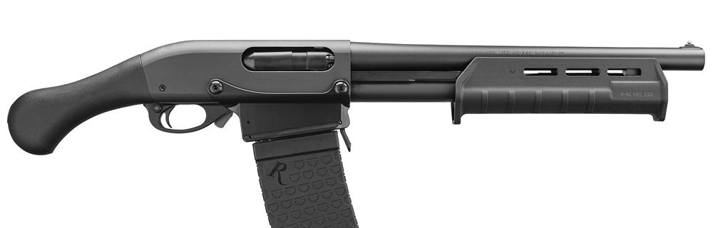 Remington-870-DM-Tac-14
